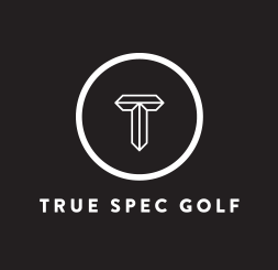 True Spec Golf