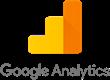 Analytics Integrations